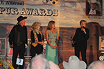 2016 Silver Spur Awards Show - 2235