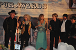 2016 Silver Spur Awards Show - 2240