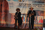 2016 Silver Spur Awards Show - 2260